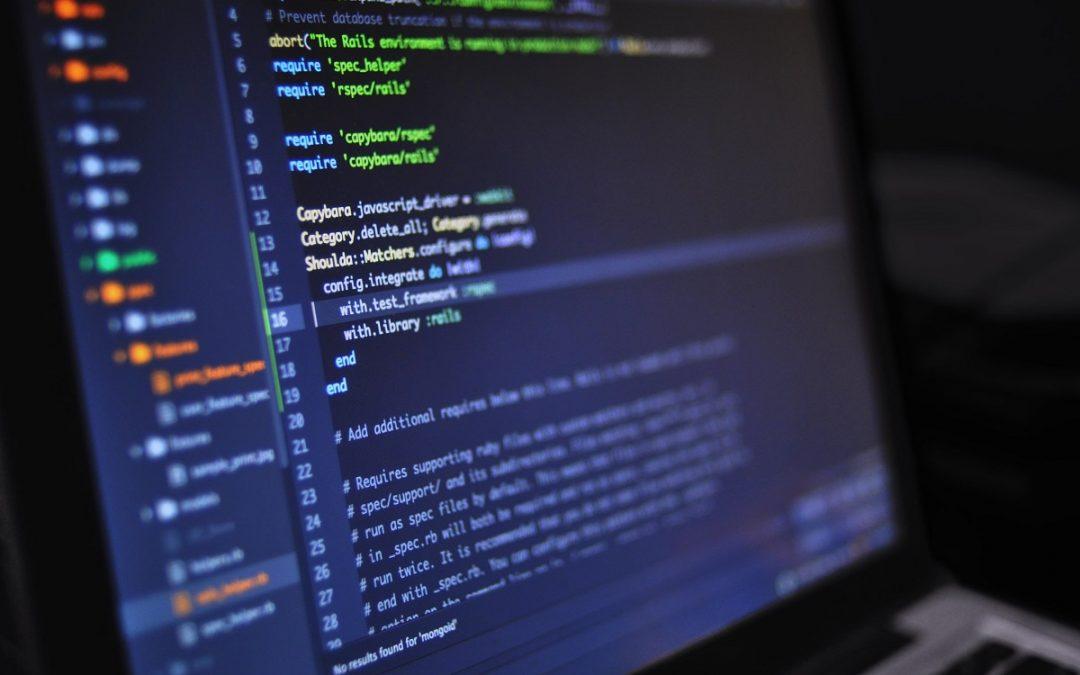 WordPress Error – Warning: Cannot modify header information Headers Already Sent