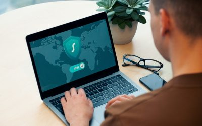 Why You Should Use a VPN as a WordPress User